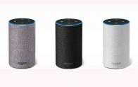 Amazon Echo e molto altro in offerta