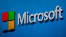 Nasce Microsoft News per l'informazione quotidiana