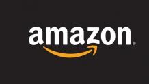Aumenta il Bonus Cultura con Amazon
