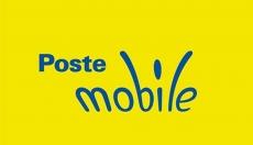 PosteMobile Casa Facile: minuti illimitati ai fissi a 14,90 euro al mese