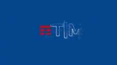 TIM regala 5 GB al mese: come averli