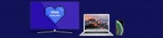 eBay: 100 euro di sconto su tecnologia e console