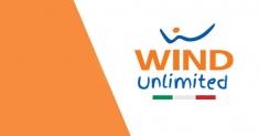 Wind All Inclusive Unlimited Raddoppia