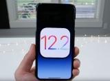 Apple rilascia iOS 12.2: tutte le novità