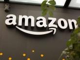 Amazon Prime: buono da 20 euro sull'acquisto di libri