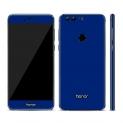 Honor 8 a meno di 150 euro da Esselunga
