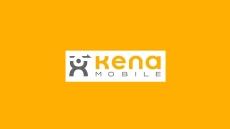 Kena Mobile: offerta da soli 5 euro