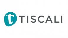 TiscaliMobile: aumentano i GB per il roaming