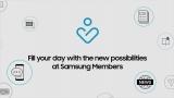 Samsung regala 500 euro: come attivare la promozione