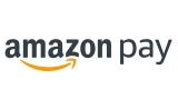 Amazon Pay: come funziona e come iscriversi