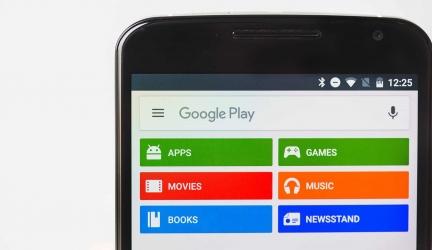 Play Store: applicazioni e giochi gratis anche questa settimana