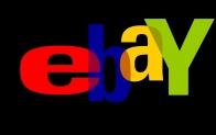 eBay: ecco gli sconti Imperdibili D'estate