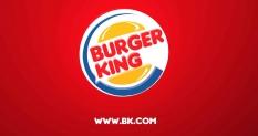 Burger King: buoni sconto del 40%