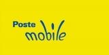 PosteMobile: arriva Super Ricarica Summer Edition