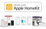 Apple HomeKit: come configurarla e utilizzarla