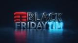 Black Friday Tim: tutte le offerte dedicate