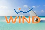 Minuti illimitati con la nuova offerta Wind