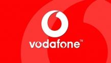 Vodafone Happy Friday vi regala anche questo venerdì……..