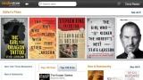 Come vendere libri su Amazon