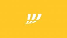 Fastweb Mobile: Mobile Giga a 5.95 euro al mese