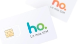 ho.Mobile: nuova offerta a 5,99€