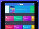 Workflow: cos'è, come funziona e come utilizzarlo al meglio | Guida