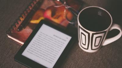 Come funziona Kindle Unlimited