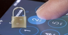 Come si sblocca un iphone dopo aver bloccato l'accesso