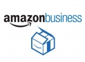 Cos'è e come funziona Amazon Business