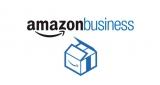 Cos'è e come funziona Amazon Business