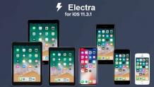 Il jailbreak per iOS 11.3.1 sta arrivando