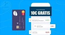 Hype: la nuova frontiera dello shopping virtuale! 10€ in omaggio