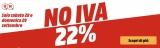 Mediaworld: No Iva il 28 e 29 Settembre