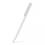 Penna Xiaomi Mi Pen 0.5mm Silver – Gold – White