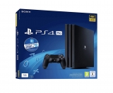 Play Station 4 PRO in offerta