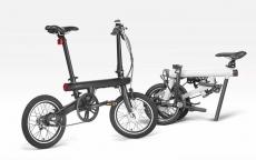 Recensione Bici Xiaomi QiCycle e dove acquistarla al miglior prezzo