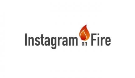 Recensione corso Instagram on Fire