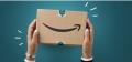 Spedizione Gratis su Amazon, approfitta subito