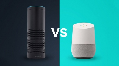 Google Home o Alexa Echo? QUALE SCEGLIERE