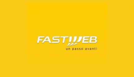 Fastweb: arriva la Promo Estate