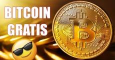 Come guadagnare Bitcoin gratis con Moon Bitcoin