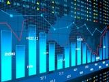 Come fare pratica in Borsa