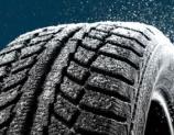 eBay: buono sconto del 10% su pneumatici