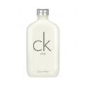 Calvin Klein Eau De Toilette 200ml in offerta