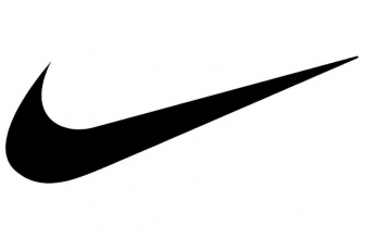 Coupon Extra sull'outlet Nike con il codice ADDON30