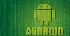 Tutti i Codici segreti Android: non potrai più farne a meno
