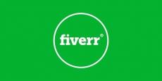Come guadagnare con Fiverr