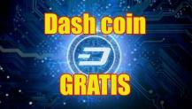Come guadagnare Dash gratis con Moon Dash
