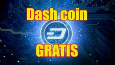Come guadagnare Dash gratis con Moon Dash