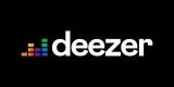 Deezer 3 mesi premium gratis